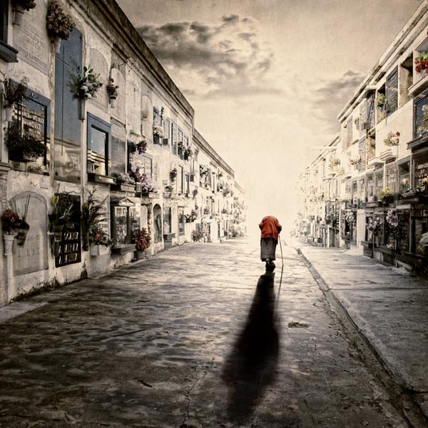 Picture This Photography And Graphics: Digital Fine Art Photography By Luis Beltrán