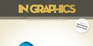 In Graphics Magazine