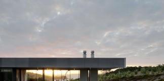 Island Retreat Fearon Hay Architects with Penny Hay