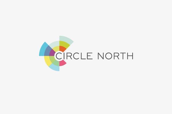 Circle Logo Design Logo design by tyler fortney