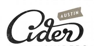 Logo Designs by Simon Walker