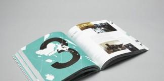 NR2582 Art Spaces Directory
