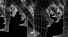 Rythmus - Motion Graphics