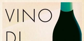 Vino Di Puglia Illustration