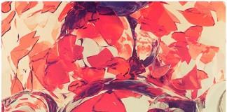 Bubbles Digital Art by Atelier Olschinsky