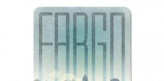 Everywhere Project - Fargo by Jill De Haan