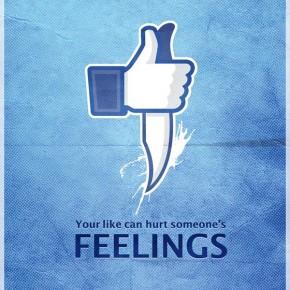 Facebook Poster Series  by Pankaj Bhagat