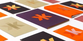 Brand Identity and Marketing Communications for Keaykolour by Studio Blast