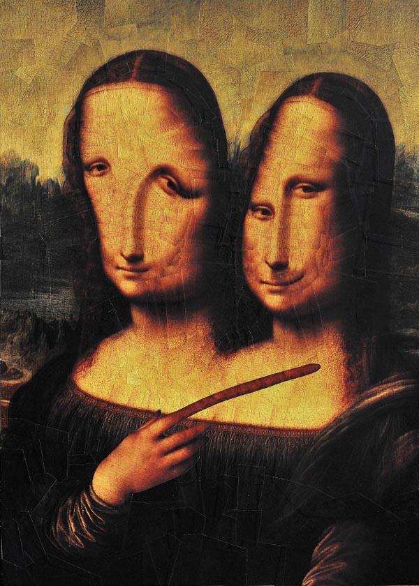 Mona S Fashion Hours