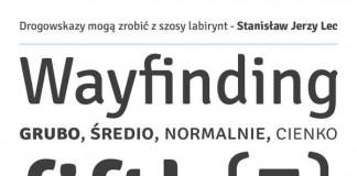 Signika Typeface