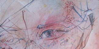 The Art of Jason Thielke