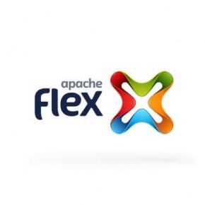 and Web Design Concept X Logo Design