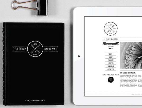 bachelor thesis on branding 2015-05-22 this thesis investigates the role of branding on consumer behavior, ie travel motivation,inthecontextoftheluxuryhospitalityindustrytheaimofthestudyis  aimsandproblemsofthebachelorthesis.