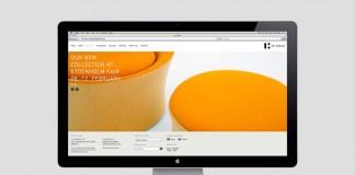 LK Hjelle Website - Web Design by Heydays