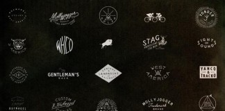 Logo Designs by Caleb Owen Everitt