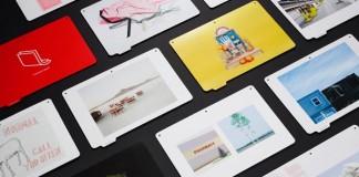 Loose Leaf Publishing Project - Angle Sheets