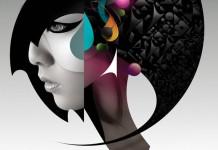 Main Image Illustration for Adobe CS6 Design Standard by Non-Format