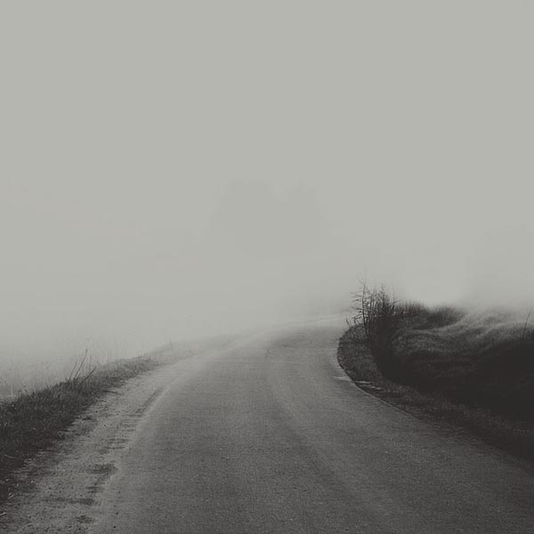 Road Photography by Garmonique