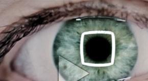 Limbic - Audiovisual Video Clip from Institut Fuer Musik Und Medien