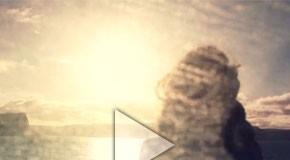Fragments of Iceland - Short Film