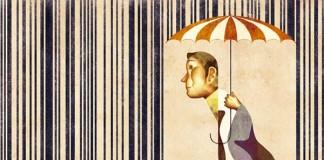 Illustration by Goncalo Viana