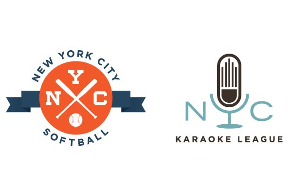 Logo Designs by Dustin Wallace