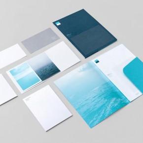 NSA - Identity Design by Studio Neue