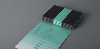 Perlau - Brand Design by Kutchibok