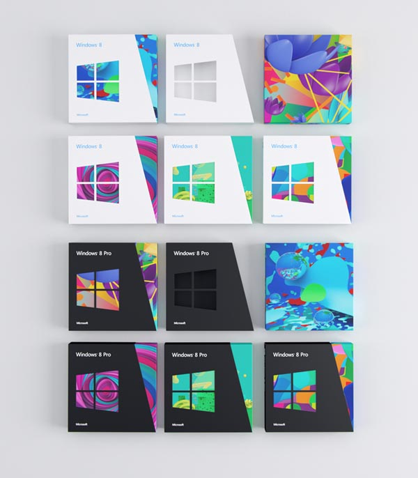 Flat Interior Design Software