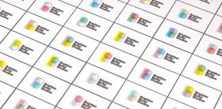Brighton Road Studios - Brand Design by Glad