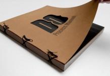 Cover of the Process Manual by Dan Ogren