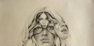 Drawing by Abbey Watkins