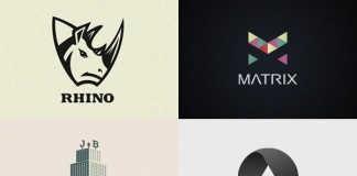 Logo Designs by Hossein Yektapour