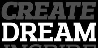 Prelo Slab - Serif Typeface by DSType