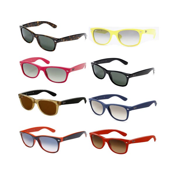 Oejvw8ogy3kdknc Wayfarer Ray Bans On Sale