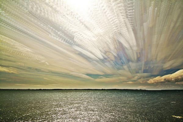 Time Stacks - Timelapse Photography by Matt Molloy