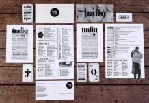 Trafiq Identity by Kiss Miklos