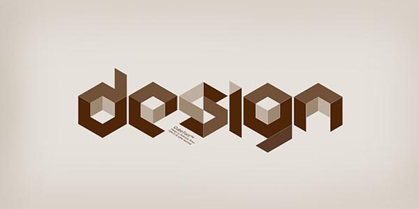 Cubic Custom Web Font by Fontfabric