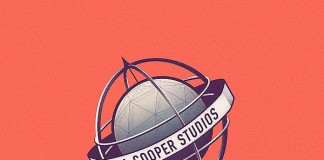 McCooper Studios - Brand Design by Royal Studio