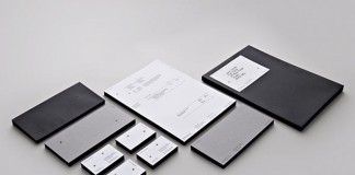 Two Times Elliott - Corporate Stationery Design