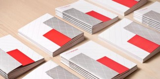 100% Norway - Catalogue Design by Heydays