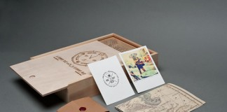 A Sunny day on a Cloudy day - Design Project by Ax