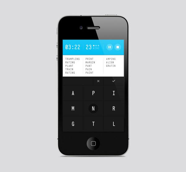 App Design by Socket Studios
