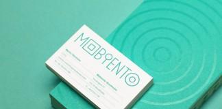 Brand Design by Snask