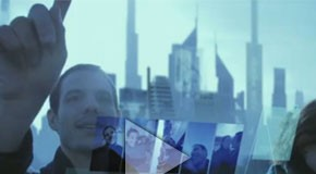 Lost Memories - Shortfilm by Francois Ferracci