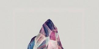 Mineral Artwork by Eika