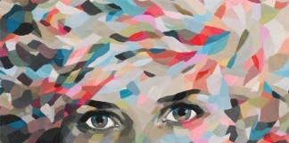 Missy Higgins Album Cover Artwork by WBYK