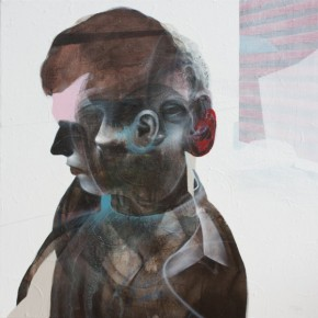 The Visual Art of John Reuss