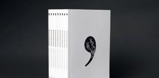 Orchestre des Pays de Savoie - Visual Communication by Catalogue Studio