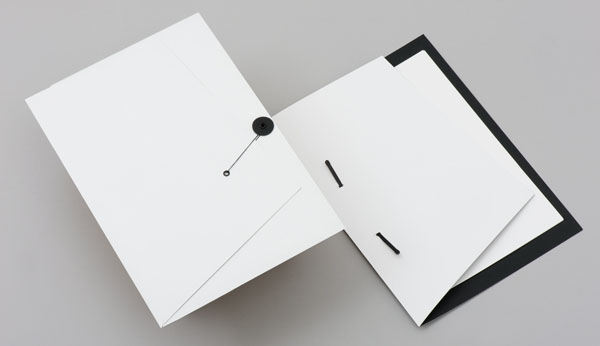Sifang Art Museum - Identity Design by Foreign Policy